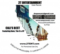 2T ENTERTAINMENT